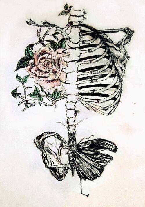 Pin von Santamaría Nana auf madlove | Pinterest | Zeichen, Malerei ...
