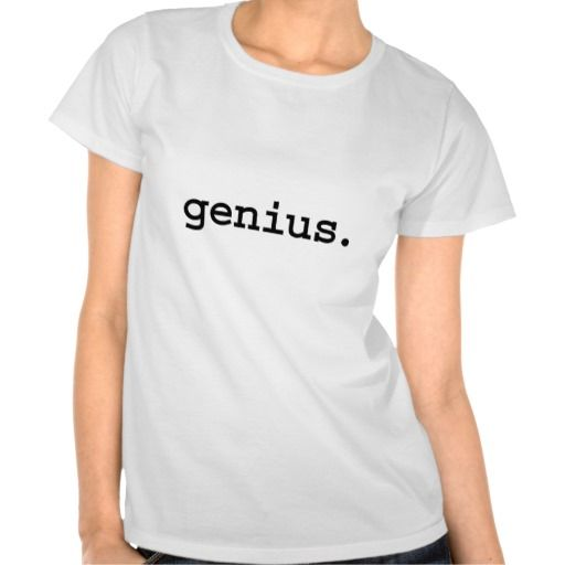 >>>Cheap Price Guarantee          genius.           genius. lowest price for you. In addition you can compare price with another store and read helpful reviews. BuyReview          genius. today easy to Shops & Purchase Online - transferred directly secure and trusted checkout...Cleck Hot Deals >>> http://www.zazzle.com/genius-235755833716021164?rf=238627982471231924&zbar=1&tc=terrest