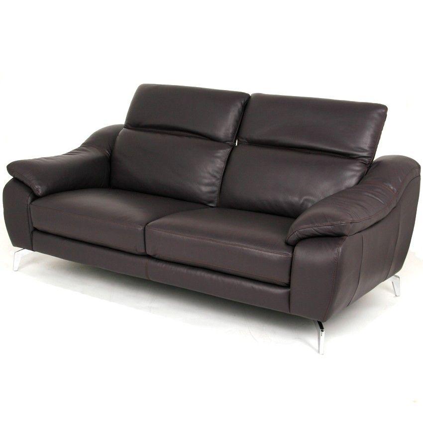Leather Sleeper Sofa Orlando Leather Sofa