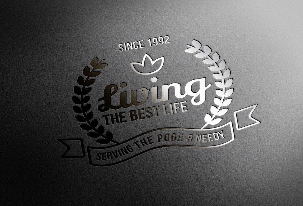 17 Best images about FREEBIE | logo mockup on Pinterest | Close up ...