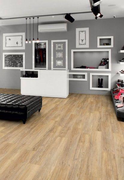 tarkett starfloor click 55 35950027 english oak natural. Black Bedroom Furniture Sets. Home Design Ideas