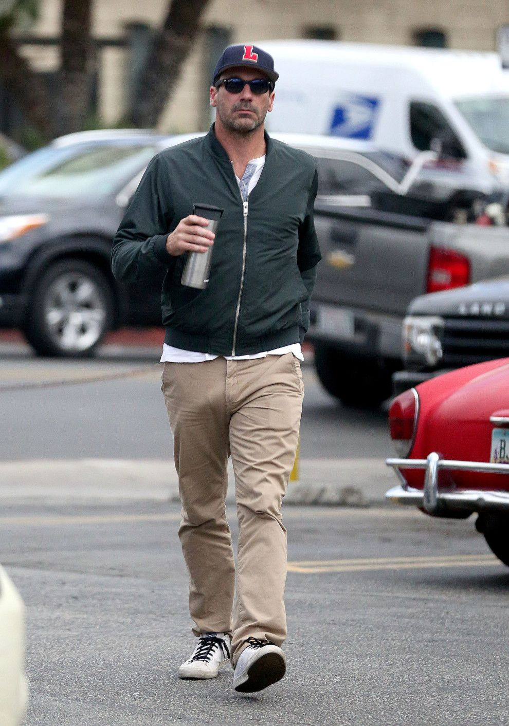 Pin on Jon Hamm