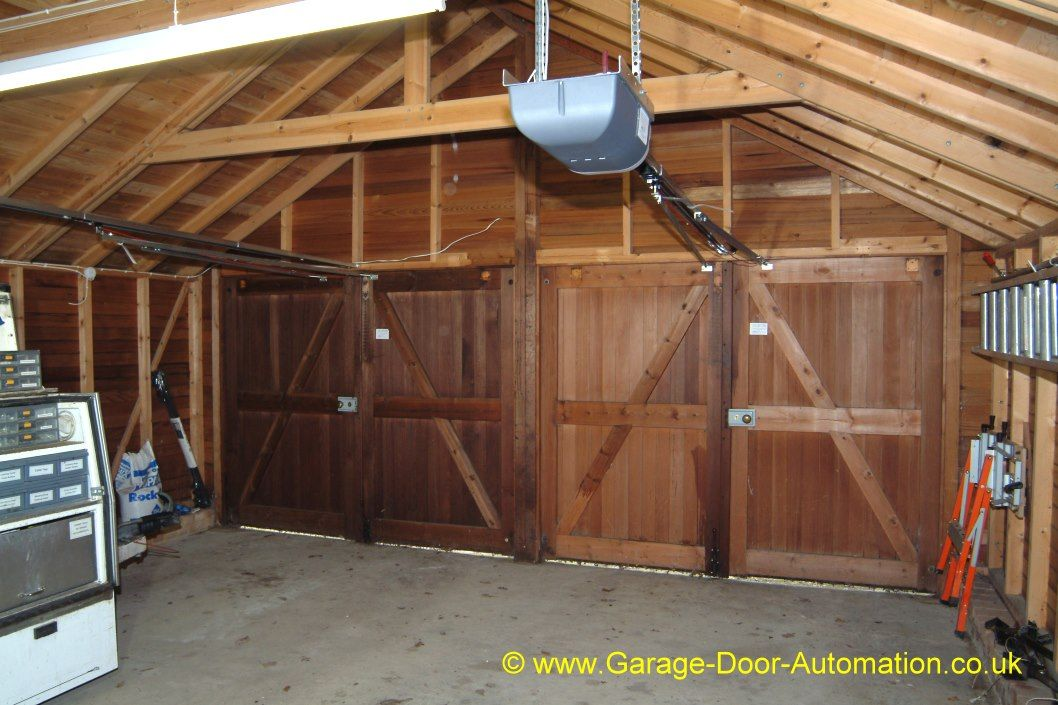 Barn Garage Doors barn door garage doors | side hinged barn doors - a portfolio of
