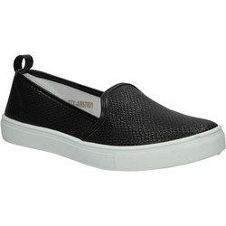 Buty Sportowe Jesienne Kolekcje Trendy W Modzie Shoes Slip On Sneaker Sneakers