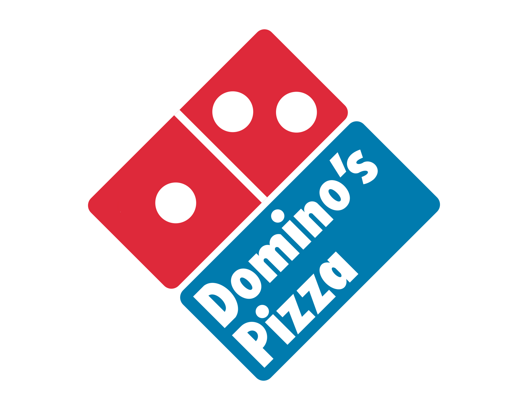 Pin by C1ph3r7H15 P33P5 on Stickers Famous logos, Pizza