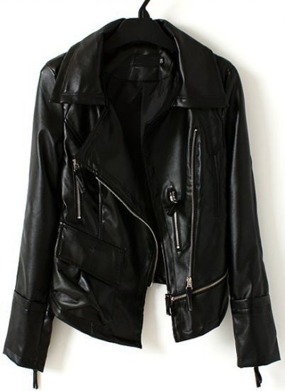 Faux Leather $42