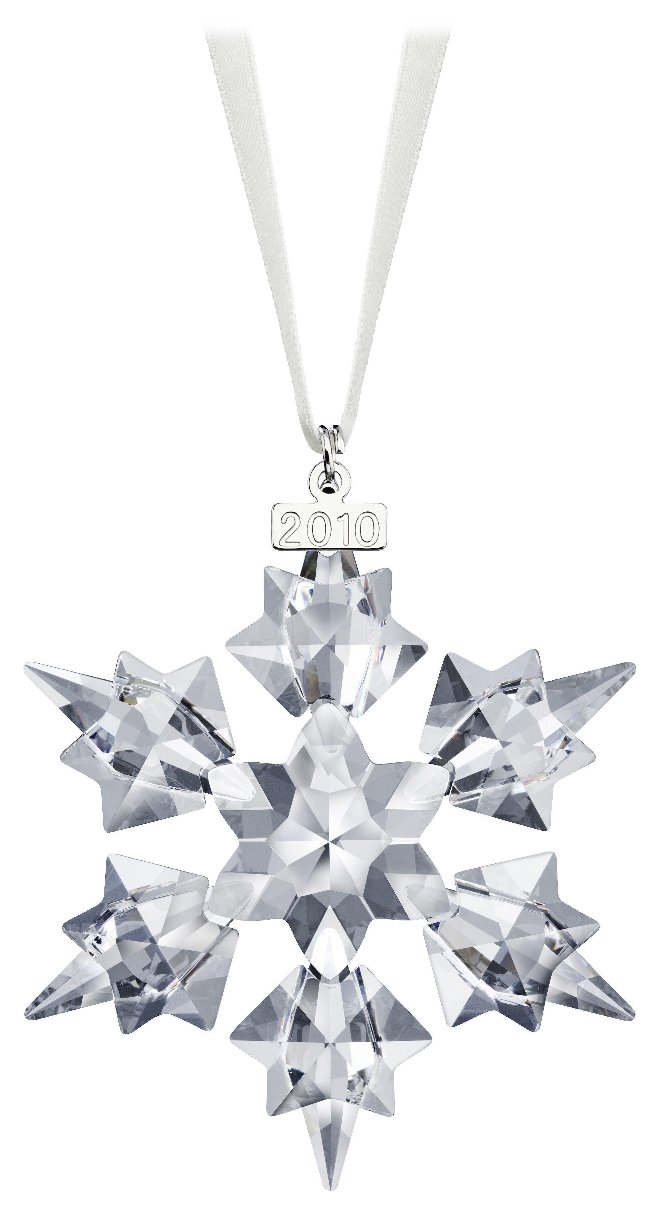 594817edd0c3 2010 - Snowflake