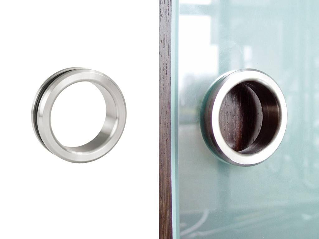 Best Glass Sliding Door Handle Simplicity Scores Glass Design