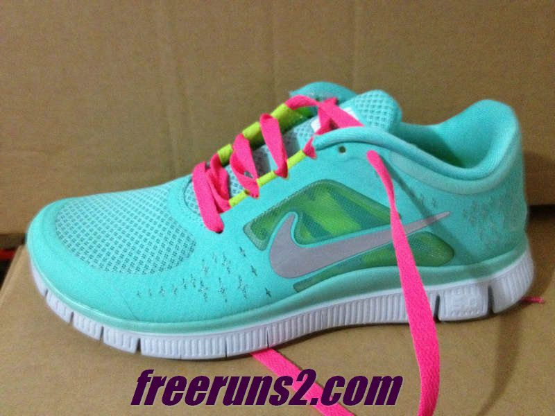 discount hot pink nike free run 3 a6e50 fcc2c