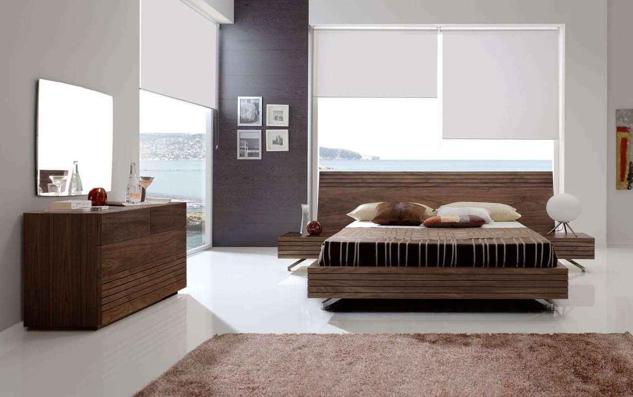 Awesome Images About Latest Bed Designs On Pinterest Columns With Modern Bedrooms Modern Bedrooms Gallery