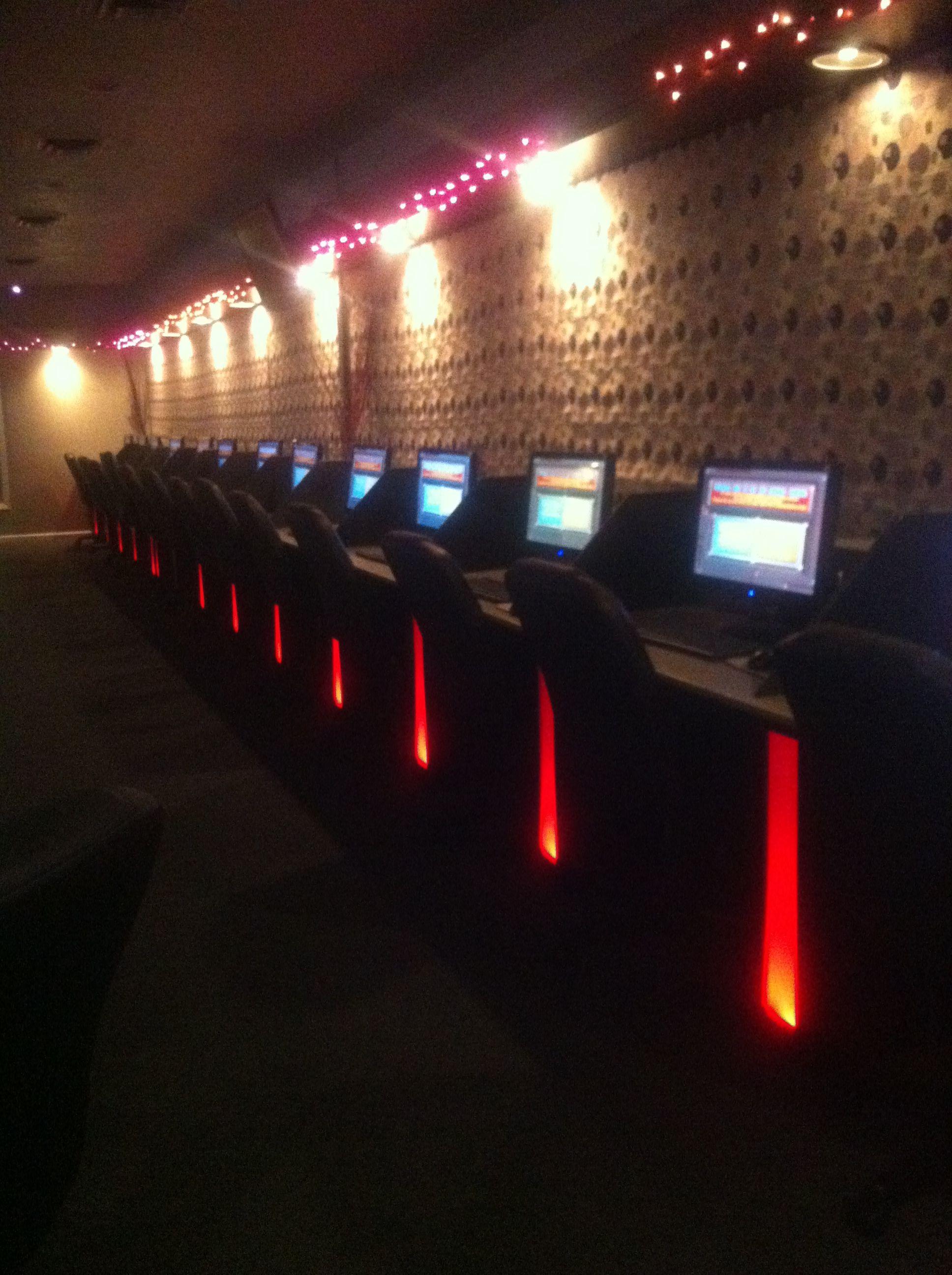 My Internet Cafe Cafe Design Cafe Decor Internet Store