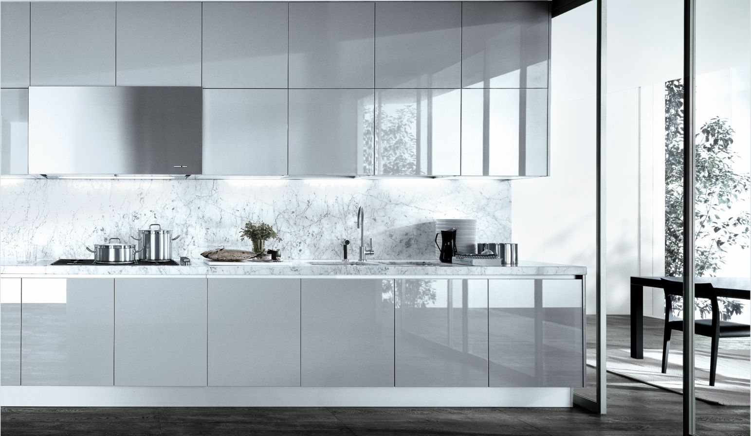 Maison Grace: Varenna Alea Kitchens | (Interior)Design | Pinterest ...