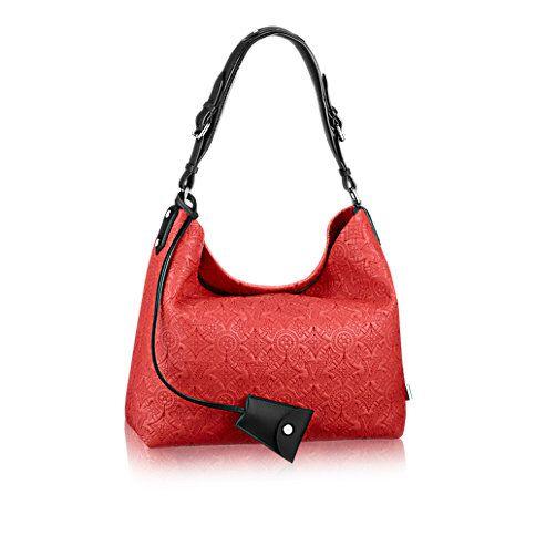 0fc76038001b Hobo PM - Antheia Leather - Handbags