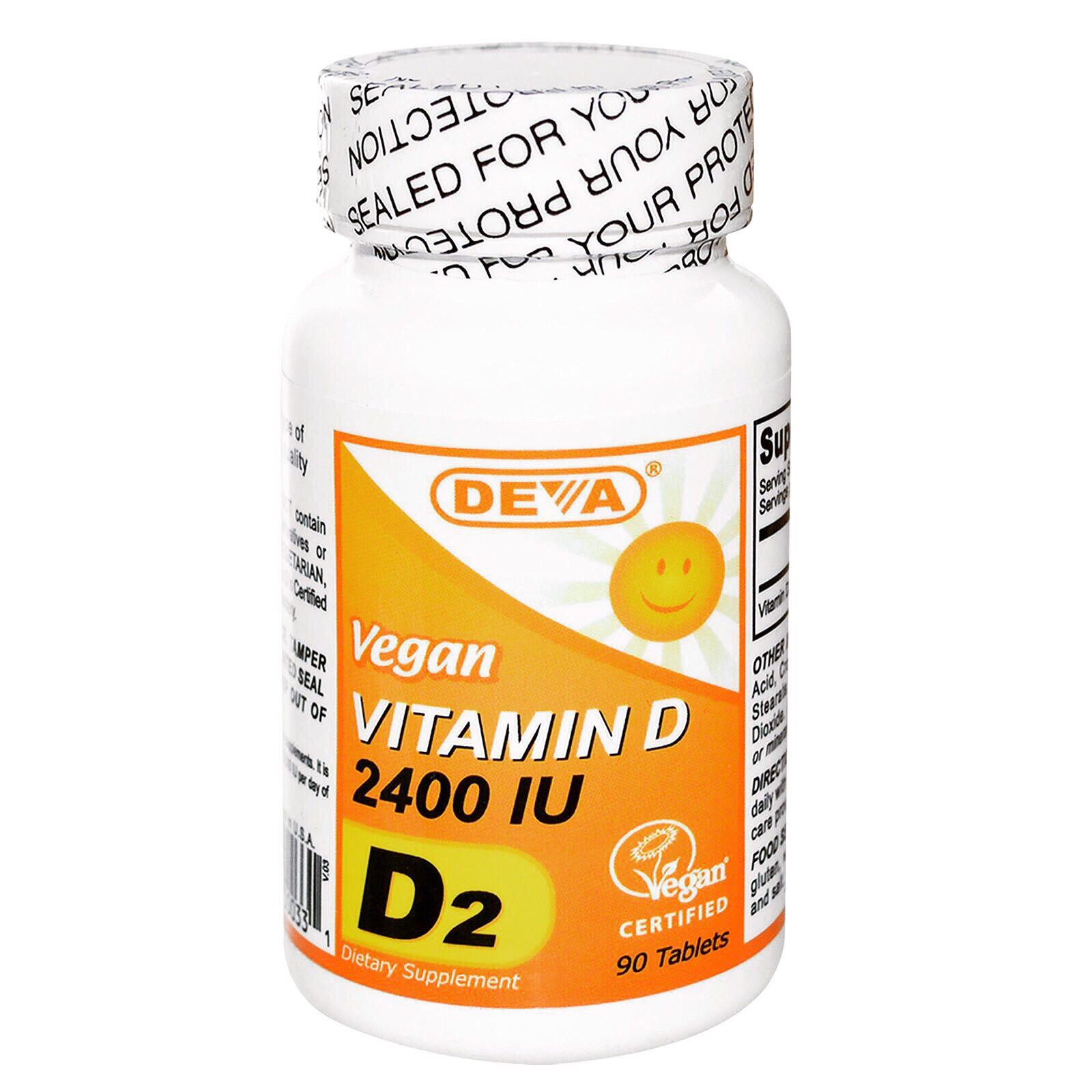 Buy vitamin D, D1, D2, D3, D4 at with