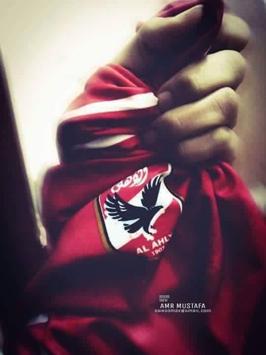 Pin By Michael Fares On Al Ahly Al Ahly Sc Egyptian Beauty Ronaldo Football
