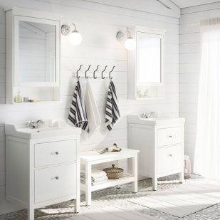 21+ Salle de bain complete ikea ideas