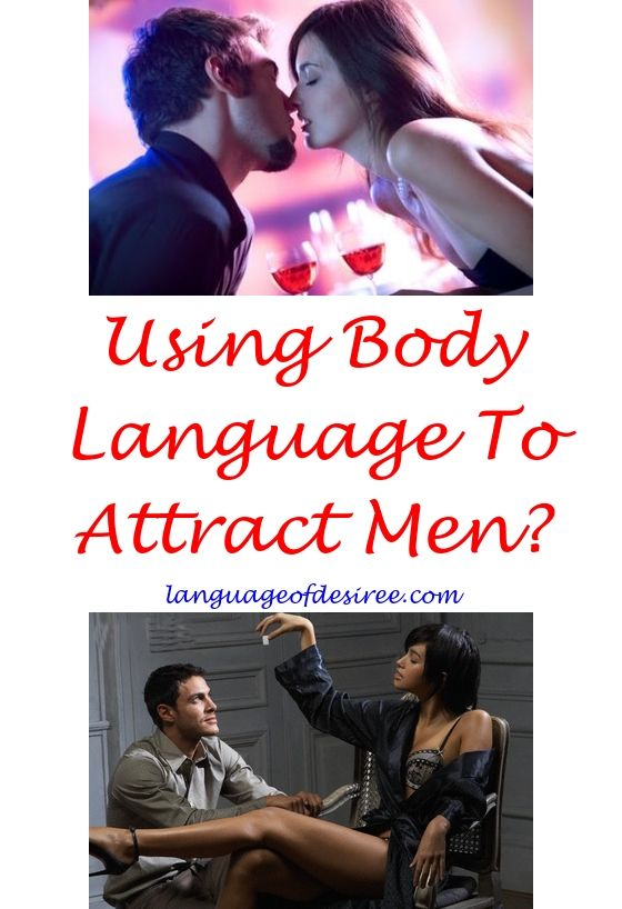 Male psychology dating
