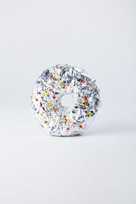 space food by Giorgia Zanellato