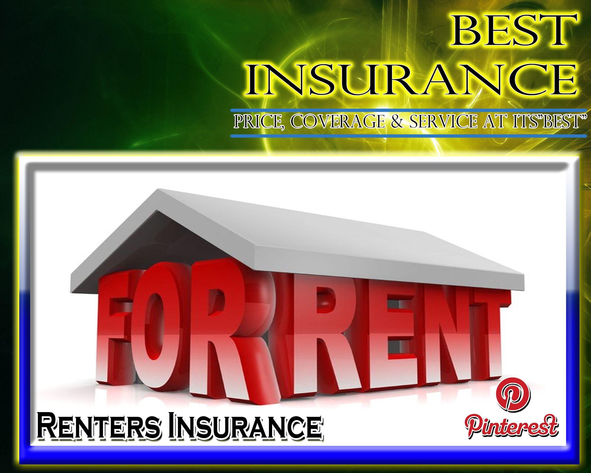 Carinsuranceftlauderdale renters insurance renters