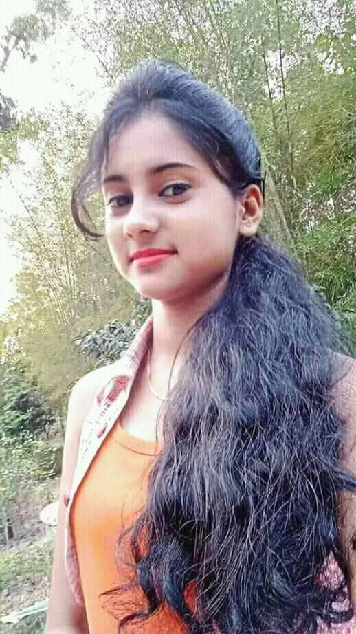 low priced 0a609 aa06e Desi South Actress, South Indian Actress, Indian Teen, Indian Girls, Girls  Phone