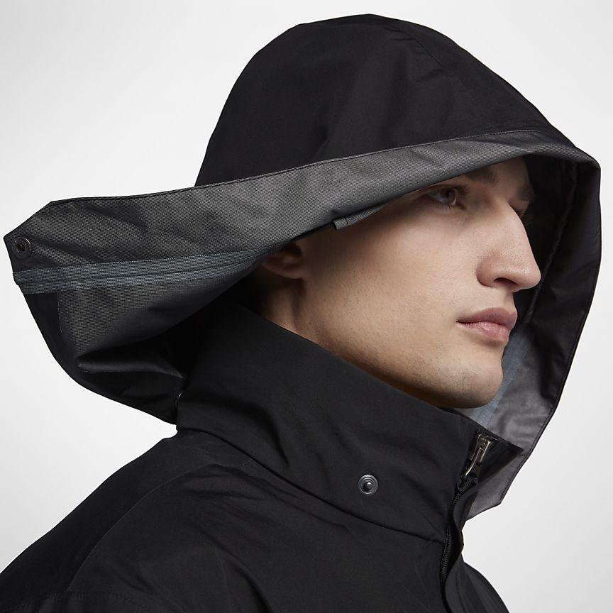 NikeLab ACG 3-in-1 System Men s Coat  86f66f38d9d