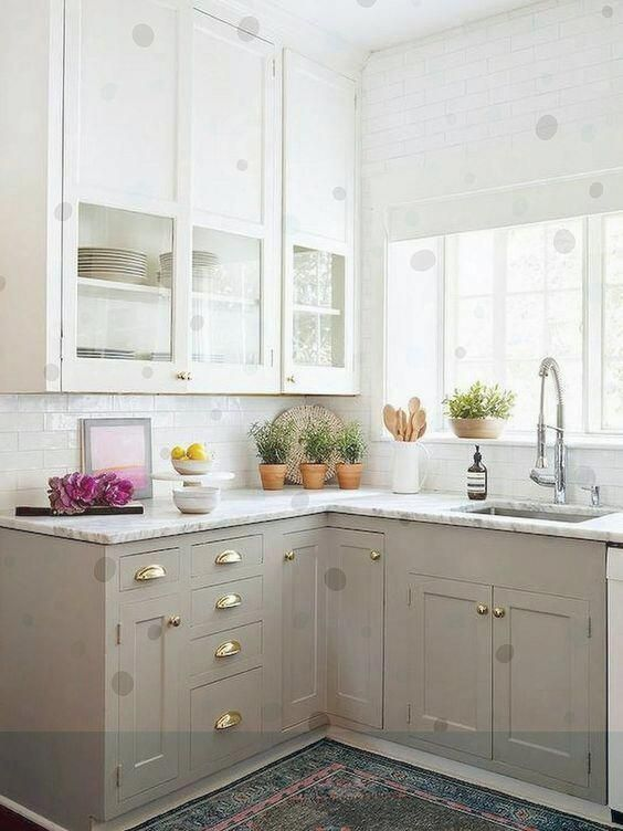 Plumbing Fixtures Tiny House Refrigerator Simple Kitchen Refrigerator Placement Kitchen Remodel Small Budget Kitchen Remodel Kitchen Remodeling Projects