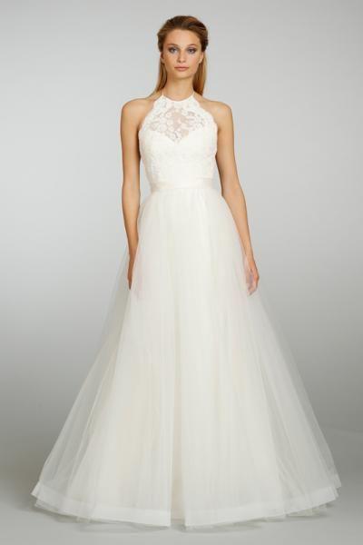 Affordable Destination Wedding Dresses Under $2,000 | Destination ...