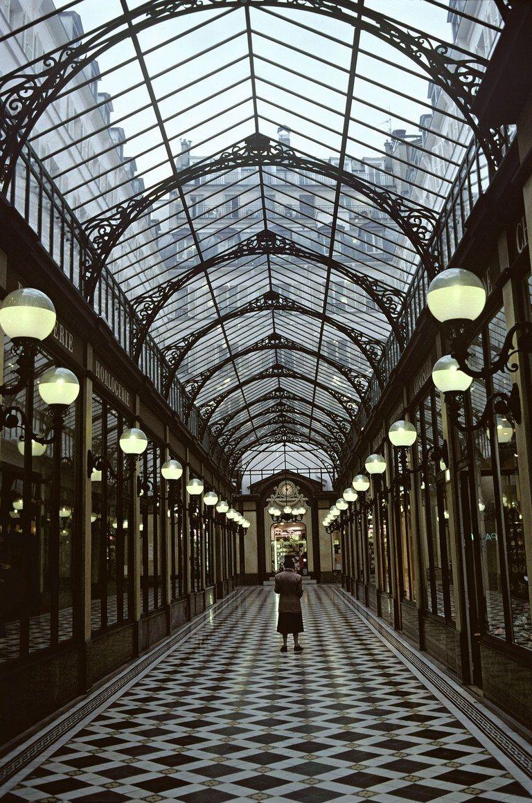 Les Plus Beaux Parcs Et Jardins De Paris Sortiraparis Com