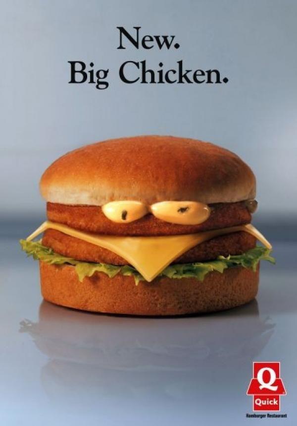 Good Food Recipes Chicken
