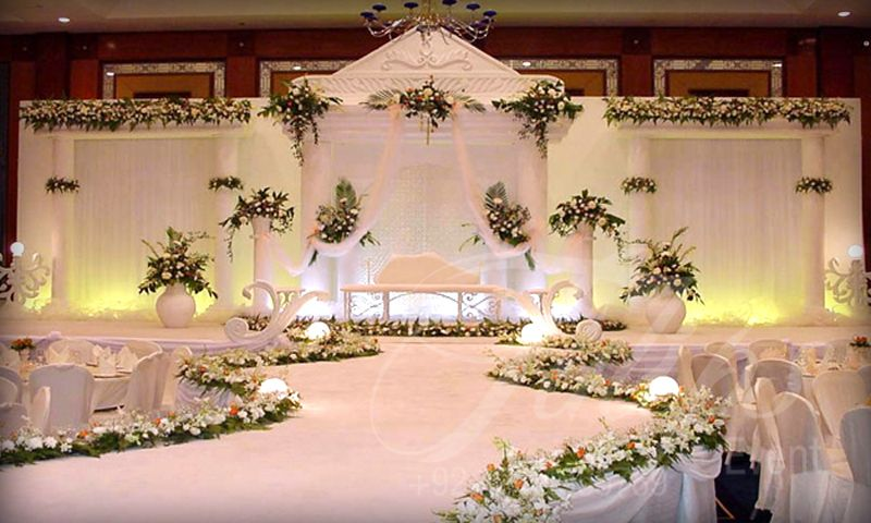 Free Best Wedding Decoration Ideas Free Apk Download For Android