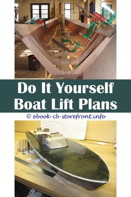 Boat Building Edmonton  Wooden Boat Building On Youtube