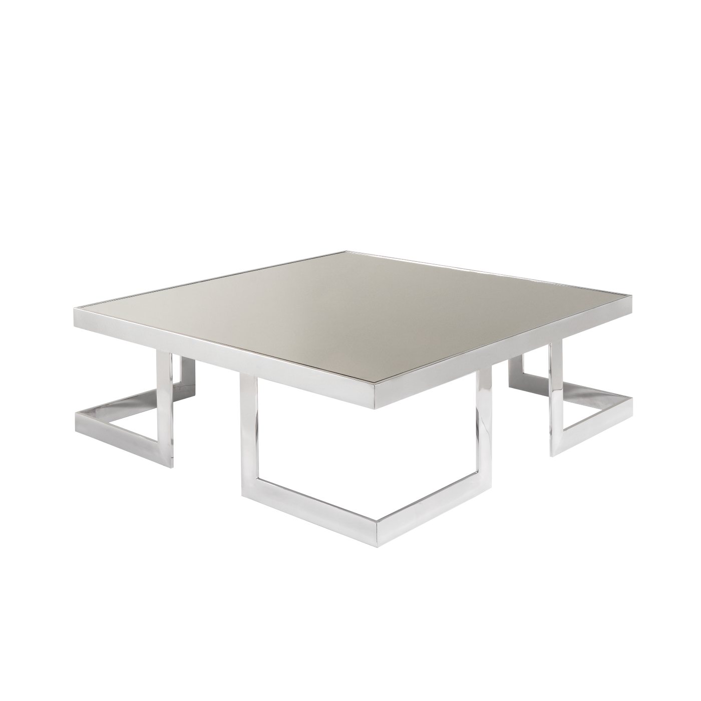 Cool Futuristic Furniture Bristol Center Table Dining Room Laskasas Decorate