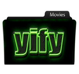 download yify codec