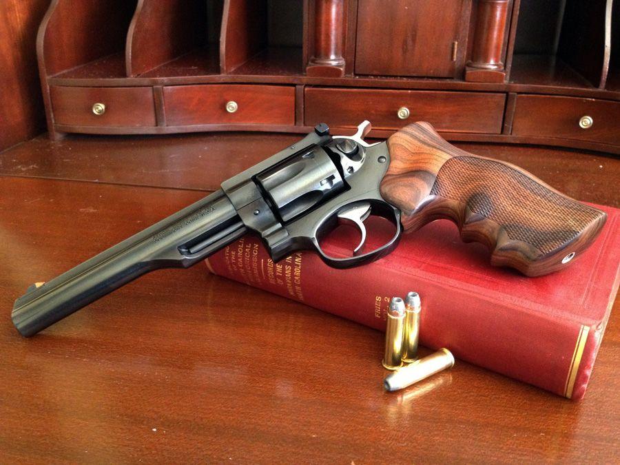 Pin by Jack Christian Rafn on Guns, Bullets, and Knives