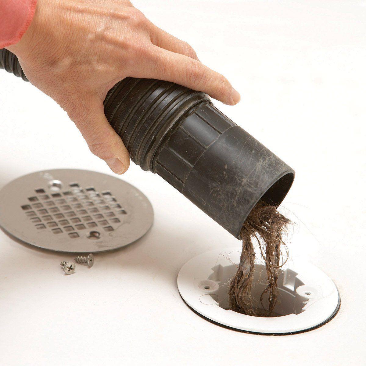 31 Secrets Your Plumber Won T Tell You Diy Home Repair Home Hacks Home Repair