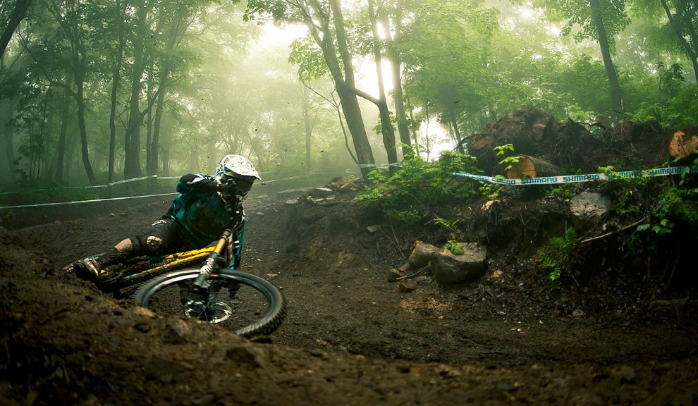 YETI Bikes