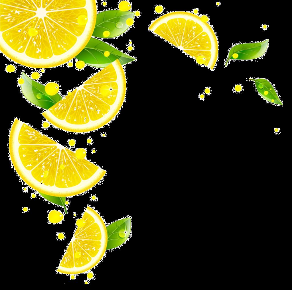 Lemon Clip Art Hight Png 600 548 Lemon Clipart Clip Art Diy Lemonade Stand