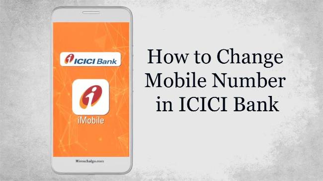 How To Transfer Money From Icici To Hdfc Bank Online