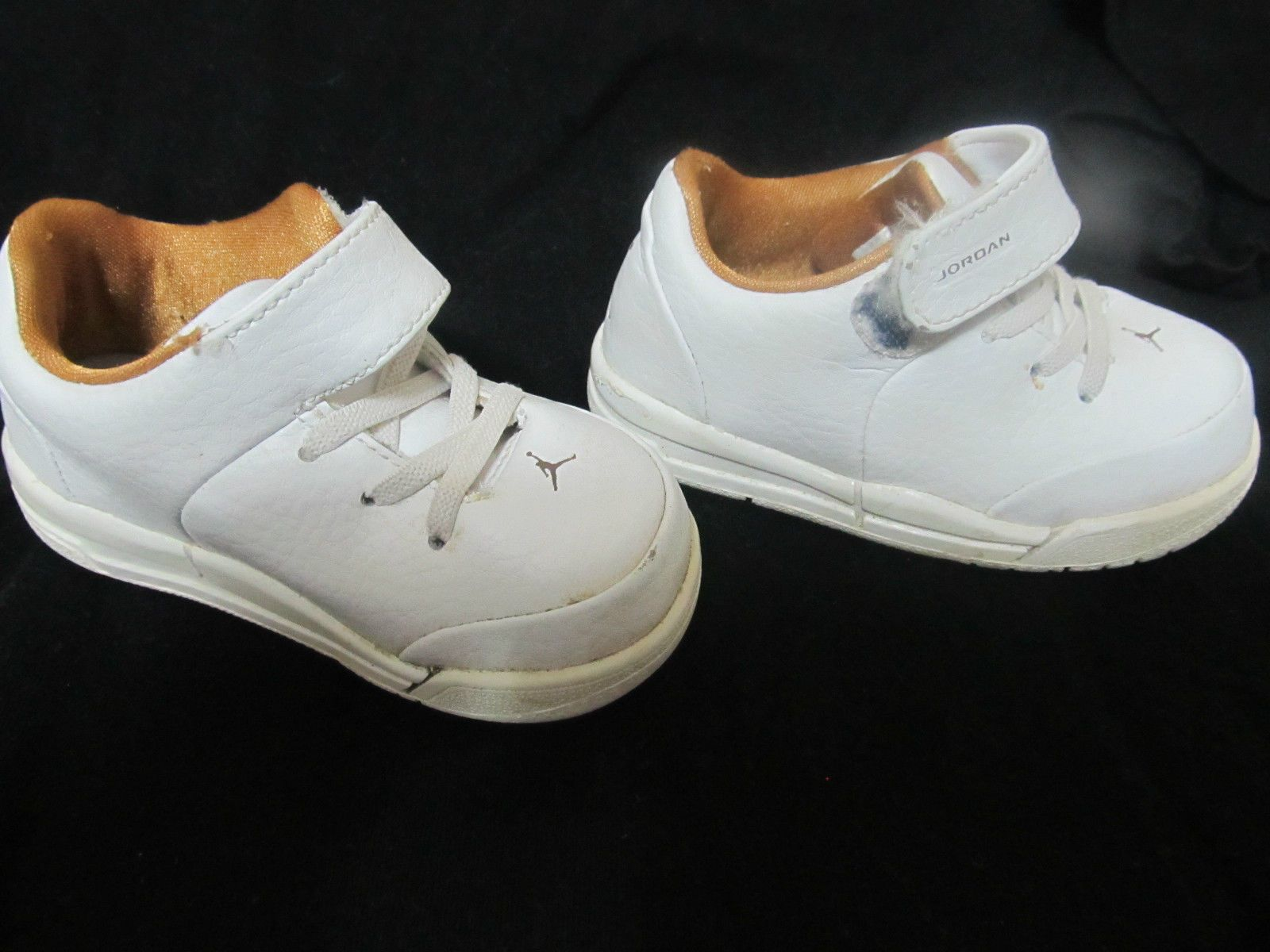 1996 Bébé Air Jordans