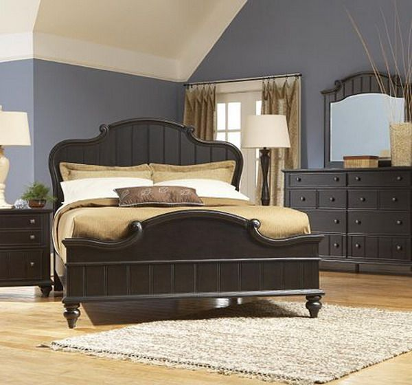 broyhill bedroom furniture modern home discontinued sets free design ...