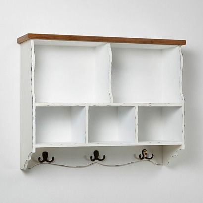 wandregal foussarde k che regal wandregal wandregal. Black Bedroom Furniture Sets. Home Design Ideas