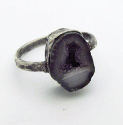 Georgia Varidakis Jewelry