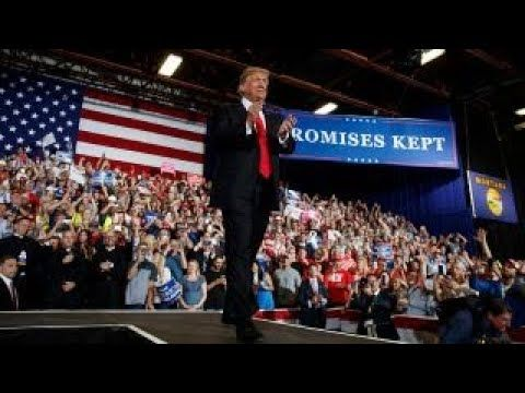 Pin on Why We Love President Trump