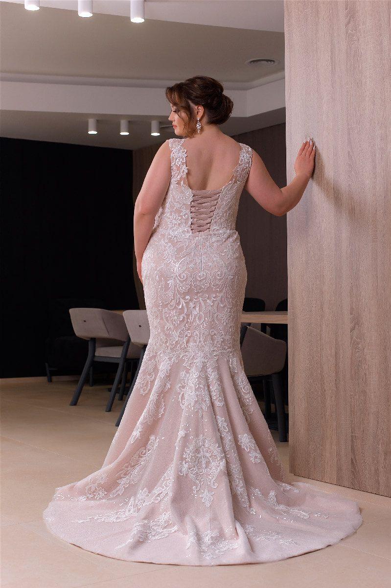 Wedding Dress Plus Size Dresses Wedding Dresses Plus Size Wedding Dresses