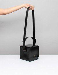 Creatures of Comfort box bag
