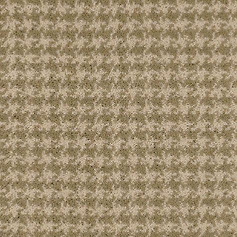Best U Flooring Boho Chic Houndstooth Twist Carpet Honesty 640 x 480