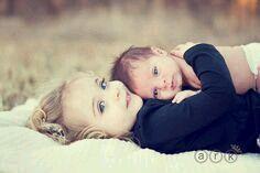 Photo of Viel zu. schöne Kinder – # Schöne #Kinder #zuzuhören – Graham Blog