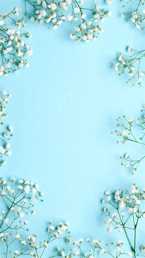 Aesthetic Blue IPhone Wallpapers - Top Free Aesthetic Blue