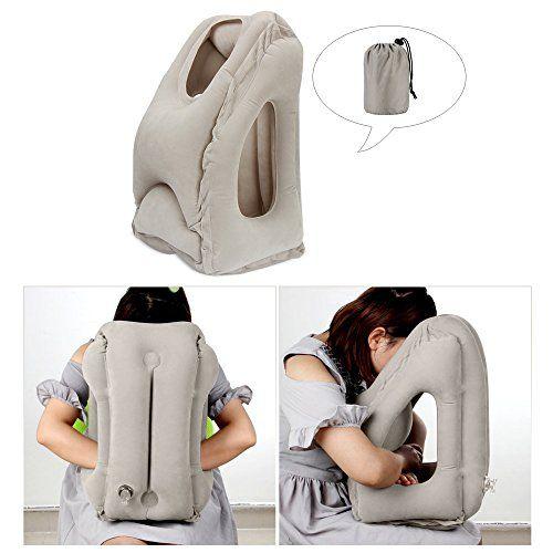 Travel Head Pillow, Airpl