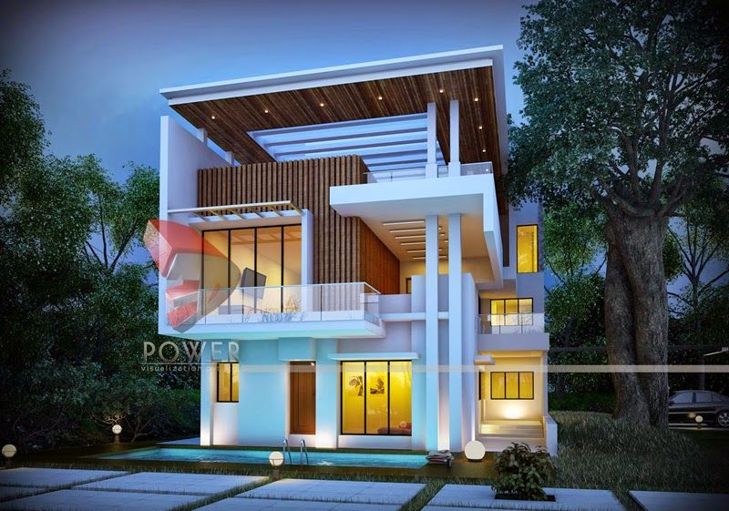 Awesome Image Result For Bungalow Design Exterior